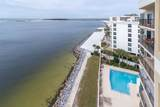 200 Gulf Shore Drive - Photo 45