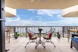 200 Gulf Shore Drive - Photo 47
