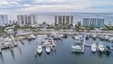 200 Gulf Shore Drive - Photo 51