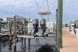 200 Gulf Shore Drive - Photo 54