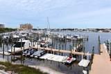 200 Gulf Shore Drive - Photo 55