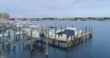 200 Gulf Shore Drive - Photo 58