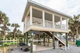 200 Gulf Shore Drive - Photo 61