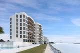 200 Gulf Shore Drive - Photo 69