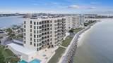 200 Gulf Shore Drive - Photo 71