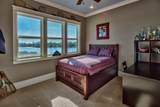 4728 Rendezvous Cove - Photo 28