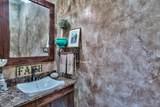 4728 Rendezvous Cove - Photo 31
