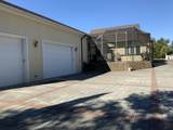 74 Seabreeze Boulevard - Photo 42