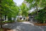 135 Ansley Forest Drive - Photo 38
