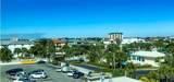 510 Gulf Shore Drive - Photo 45