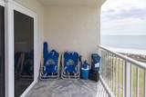 510 Gulf Shore Drive - Photo 49