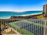 510 Gulf Shore Drive - Photo 50