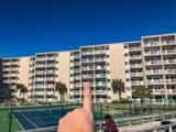 510 Gulf Shore Drive - Photo 57