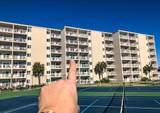 510 Gulf Shore Drive - Photo 58