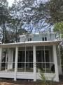 C15 Patina Boulevard - Photo 3