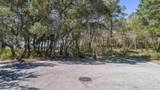 1232 Water Oak - Photo 4