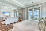 434 Park Place Avenue - Photo 48
