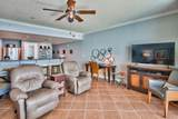 17281 Front Beach Road - Photo 10