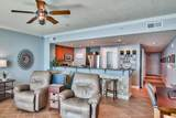 17281 Front Beach Road - Photo 3