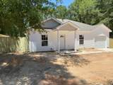 1679 Pickens Circle - Photo 1