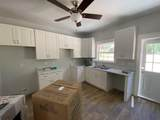 1679 Pickens Circle - Photo 2