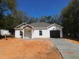 1679 Pickens Circle - Photo 3
