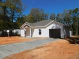 1679 Pickens Circle - Photo 4