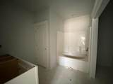 1679 Pickens Circle - Photo 8