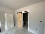 1679 Pickens Circle - Photo 9