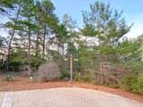Lot 15-4 Branch Road - Photo 13