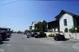 233 Gulfview Circle - Photo 15