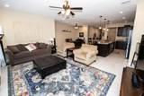 526 Cove Drive - Photo 20