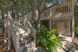 216 Forest Street - Photo 1