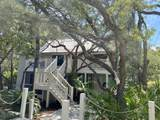 216 Forest Street - Photo 3