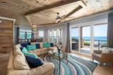 599 Scenic Gulf Drive - Photo 13