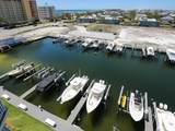 725 Gulf Shore Drive - Photo 33