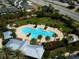 725 Gulf Shore Drive - Photo 35