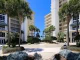 725 Gulf Shore Drive - Photo 44