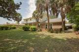 58 Country Club Road - Photo 4