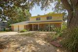 58 Country Club Road - Photo 6