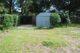 621 Manchester Road - Photo 20