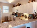 8505 Turnberry Court - Photo 10