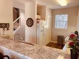 8505 Turnberry Court - Photo 12