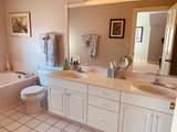 8505 Turnberry Court - Photo 24