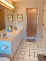 8505 Turnberry Court - Photo 27