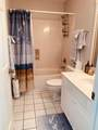 8505 Turnberry Court - Photo 34