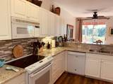 8505 Turnberry Court - Photo 8