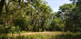 Lot 15 Waterview Cove Drive - Photo 27