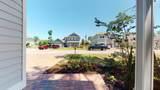 163 Bayou Manor Road - Photo 4