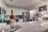 5435 Tivoli Terrace Drive - Photo 1